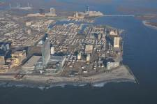 aerial-atlantic-city