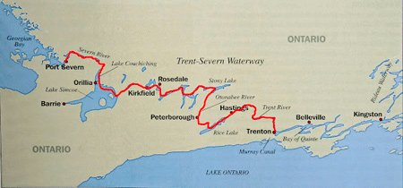 xtrent-severn-canal-map.jpg.pagespeed.ic.1XCD9OWOwF